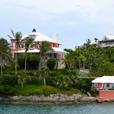 the beautiful homes hotels u0026 beaches of bermuda