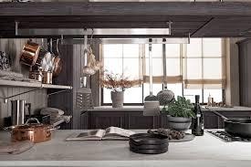 Mobili Tramontin by Beautiful Quanto Costa Una Cucina Lube Photos Ideas U0026 Design