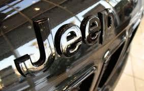 jeep black emblem jeep grand emblem jeep altitude gloss black blacked