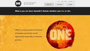 one organization one organization group5 wiki ending poverty