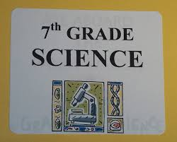 Choosing The Best Ideas For Choosing The Best 7th Grade Science Project Ideas Grade Science
