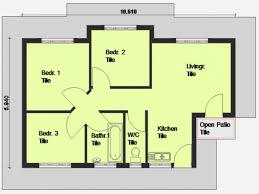 house plan for sale amazing house plans for sale modern house designs and plans