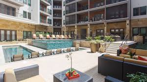 Domain Austin Map by The Kenzie At The Domain Luxury Apartments For Rent In Austin Tx