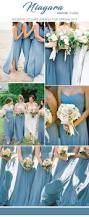 Pantone Colors For 2017 by Top 10 Bridesmaid Dresses Colors For Spring 2017 Inspired By