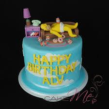 birthday cake 30 man sweets photos blog