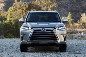 ban xe lexus lx 570 cu tu van xe lexus lx 570 model 2016 xe lexus lx 570 model 2016