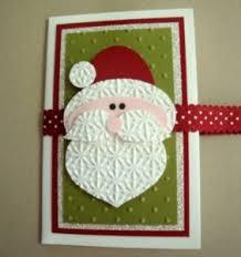 holiday greeting cards baker huntbaker hunt