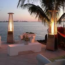 Fiammetta Powder Coated Table Top Gas Outdoor Heater Bunnings Best 25 Outdoor Heaters Ideas On Pinterest Outdoor Electric