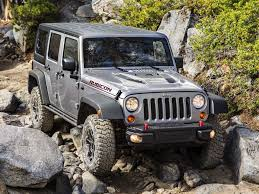 jeep rubicon wiki jeep wrangler unlimited 2018 2019 car release and reviews