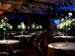 simple wedding hall decorations decorating of party