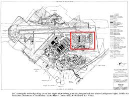 floor macdill building map images reverse search mcconnell housing