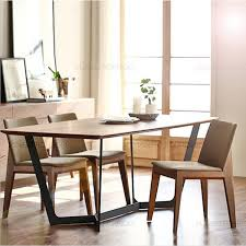 Cafe Style Table And Chairs Country Style Loft Cafe Tables And Chairs Retro Wood Old Wrought