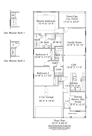 1575 plan home builders in augusta ga