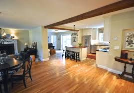 ranch style open floor plans uncategorized ranch remodel plans for raised ranch kitchen