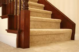 carpet remarkable carpeting stairs ideas rugs and runners carpet