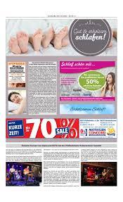 matratzen online matratzen ingolstadt wohnkultur matratzen online shop 34755 haus