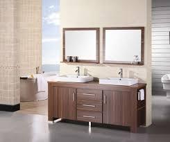 Bathroom Vanity Sets Cheap Sets Cheap Bathroom Sets Makeup Vanity Sets Cheap Bathroom Vanity