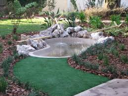 water features dog stuff pinterest water features and water