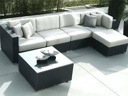 awesome patio table set clearance or patio furniture clearance sale