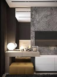 Interior Design Apartment Neutral And Grey Modern Interior Design Greys Pinterest