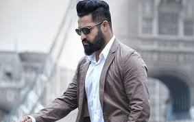 jr ntr upcoming movies list in 2016 2017 2018 filmycat com