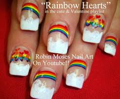best 10 robin moses ideas on pinterest fingernail designs