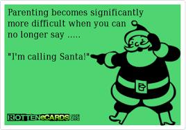 ecards christmas christmas rotten ecards happy holidays