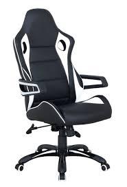 ikea bureau noir articles with fauteuil ikea cuir noir tag fauteuil cuir ikea
