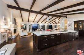 Celebrity Home Design Pictures Need 2015 Home Decor Trend For Your Kitchen