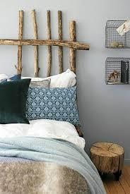 coussin tete de lit alinea les 25 meilleures idées de la catégorie tete de lit alinea sur