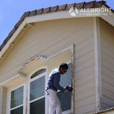 Bidding Interior Paint Jobs 10 Essential Questions To Ask A Painting Contractor Allbright 1