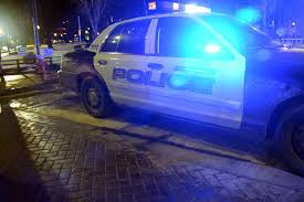 many vermont police agencies aren u0027t following traffic stop data