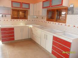 Modular Kitchen Interiors Our Works Redme Interiors