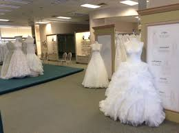 Hanes Mall Map David U0027s Bridal In Winston Salem Nc Whitepages