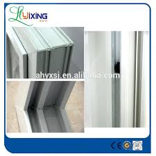 interior windows home depot soundproof windows home depot brilliant window inserts prices impact
