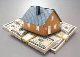 what you need to before getting a home equity loan interest