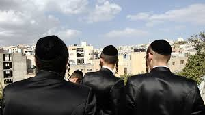 google israel bible not google gives israel right to land minister rt world news