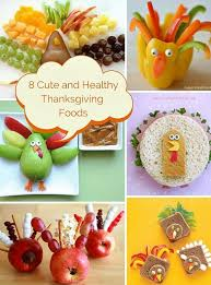 65 best healthy snack for images on meals