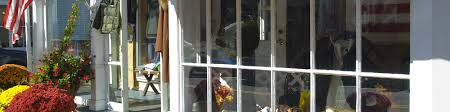 store front glass doors storefront glass company in orlando fl made to order glass