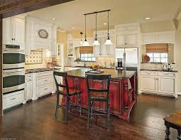 fresh amazing 3 light kitchen island pendant lightin 10588 fresh kitchen bar lighting kitchen design ideas