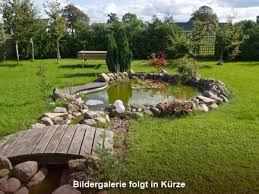 garten landschaftsbau a walter gmbh in heilbronn - Garten Und Landschaftsbau Heilbronn