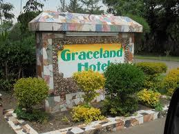 graceland graceland hotel nakuru kenya booking com