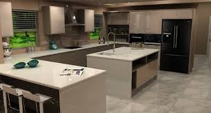 kitchens designs pictures home okelo kitchen designs