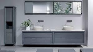 Bathroom Vanity Outlet Astounding Bedroom Impressive Modern Bathroom Vanity At