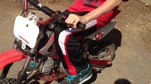 works motocross bikes for sale how to ride a dirtbike with a clutch youtube