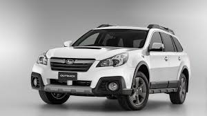 grey subaru outback 2017 2014 subaru outback gains an off road inspired exterior in australia