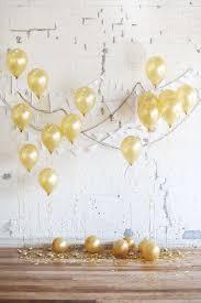wedding backdrop balloons diy photobooth and wedding ceremony backdrops mywedding