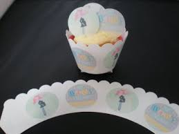 cheap baby shower cake pans find baby shower cake pans deals on