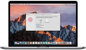 Best Resume App For Mac 2016 by Use Touch Id On Macbook Pro Apple Support
