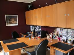 awesome paint colors for study room gallery best inspiration